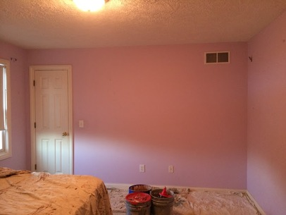 bedroom_painting_lansing